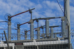 Power, Earthing and Lightning Systems